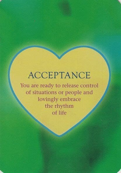 Activate Gift Card - james van praagh th power of love activation cards