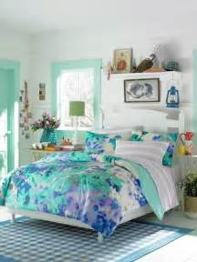 Bedrooms For Girls by Outstanding Girls Bedrooms Teenage Bedroom Blue