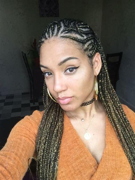 Alica Keys Weaving Hairstyles | best 25 alicia keys braids ideas on pinterest alicia