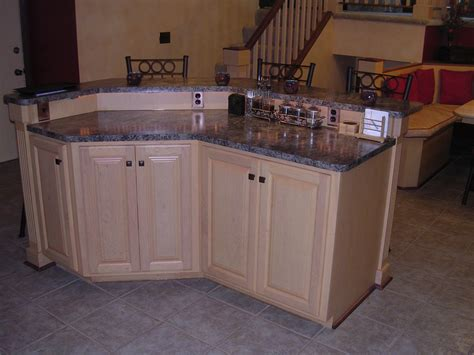 Imperial Custom Woodworking