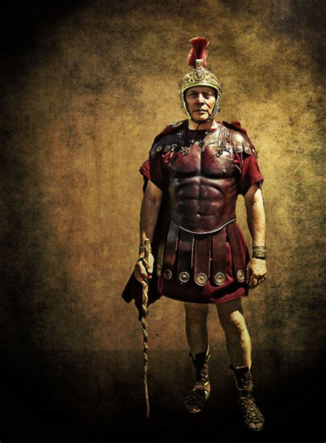 legatus spartacus wiki fandom powered by wikia