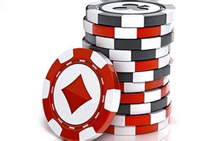stack up the chips the poker room is open at maryland table games