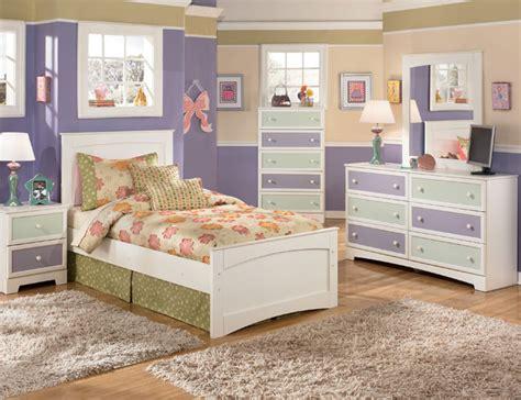 kids bedroom sets sale kids bedroom pretty bedroom sets for girls kids bedroom