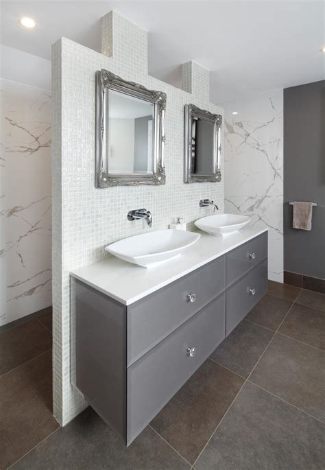 glitz and in a bathroom design completehome