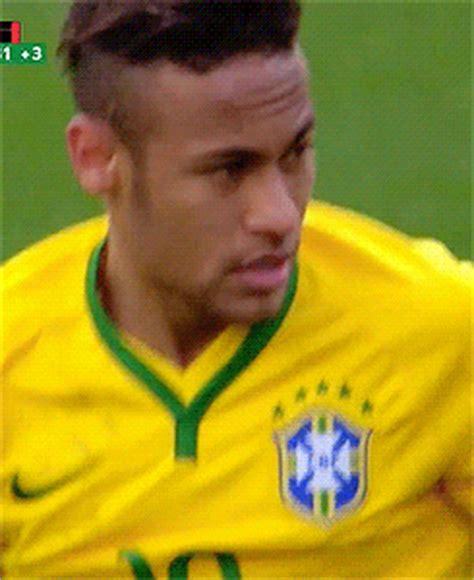 neymar jr favorite color music food hobbies soccer player cute videos of neymar holidays oo