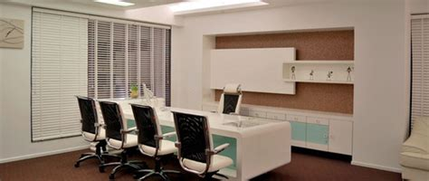 Cabin Designs office cabin interior designs office interior designing