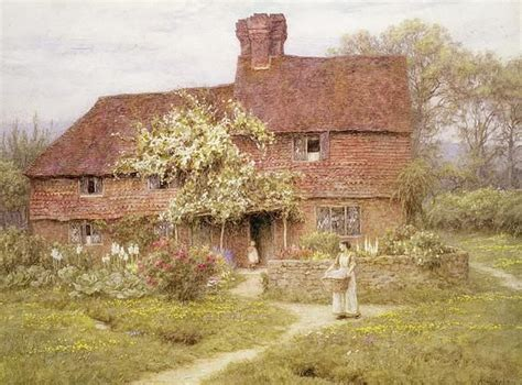 Chicken Cottage For Sale by 17 Best Images About Farms Farm Animals Paintings On