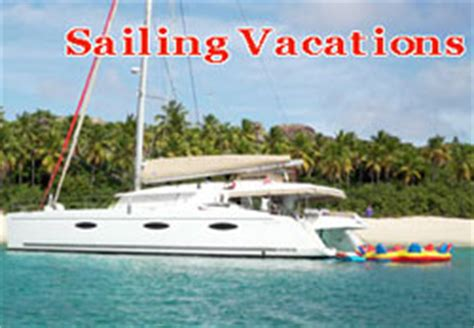 the smartercharter catamaran guide caribbean insiders tips for confident bareboat cruising books caribbean on line sailing yachting and boat charters in