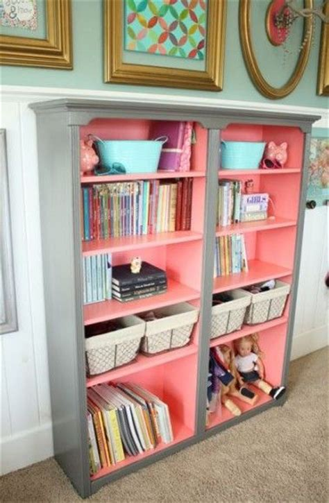 baby room ideas custom book shelves baby room ideas