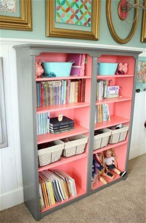 Paint Ideas For Bookshelf For Baby Room Ideas Custom Book Shelves Baby Room Ideas