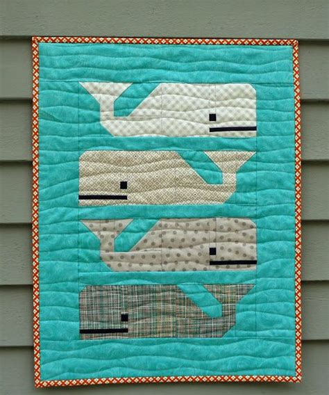 Free Nautical Quilt Patterns by 25 Best Ideas About Nautical Quilt On Boys Quilt Patterns Baby Quilt Patterns And