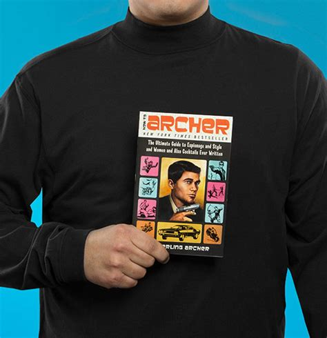 archer johnny bench called archer johnny bench called 28 images archer johnny