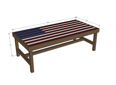 coffee table height rules coffee table variable height coffee table flag inspired