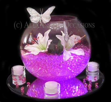 butterfly centerpieces decorations best 25 butterfly centerpieces ideas on butterfly decorations butterfly baby