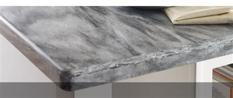 home depot kitchen countertops laminate countertop installation granite laminate quartz and solid surfaces at the home depot