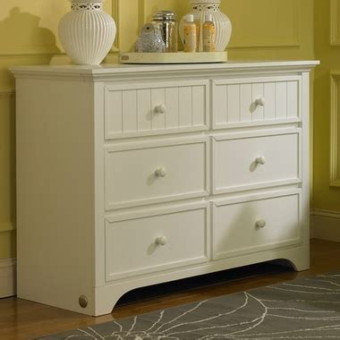 fisher price dresser white fisher price lakeland double dresser in snow white free