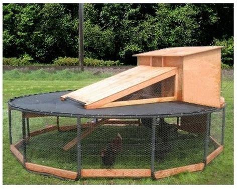diy backyard chicken coop chicken coop projects the owner builder network