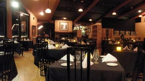 Troutdale Dining Room Bristol Tn by Troutdale Dining Room A History Of County Crops