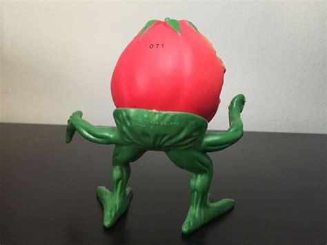 killer tomato toys 55 best aaaa tomatoes images on tomato