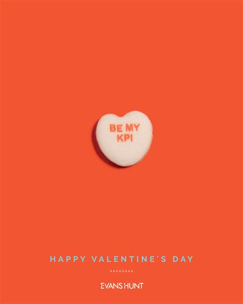 Best Valentine S Day Gifts For Him by 8 Valentine S Day Marketing Campaigns That Aren T Boring