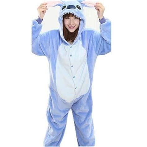 stitches pijama pijama de stitch 400 00 en mercado libre