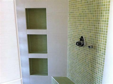 badezimmer trockenbau trockenbau systeme im badezimmer surfinser