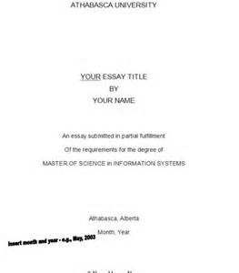 how to write an essay cover page apps directories
