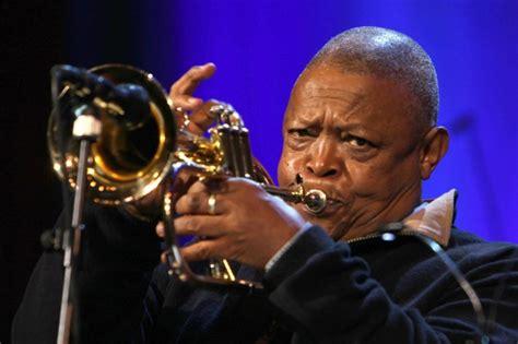 www ekpoesito top ten wealthiest musicians top 10 richest musicians in africa 2018 helpinghana