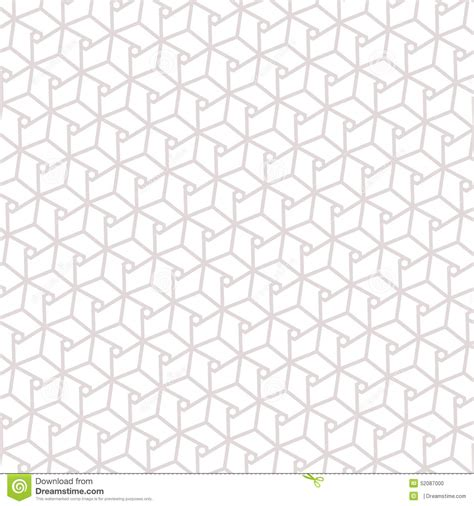 geometric pattern website modern geometric pattern with hexagon can be used stock