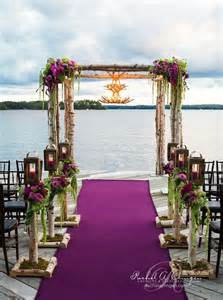 25 Best Outdoor Wedding Aisles by 25 Best Outdoor Wedding Aisles Ideas On