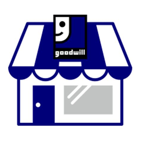 ikea donation drive goodwill of greater washington the goodwill mobile app goodwill of greater washington