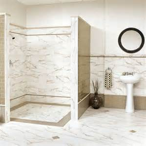 Beautiful Small Bathroom Designs small bathroom small bathroom bathroom images australia beautiful