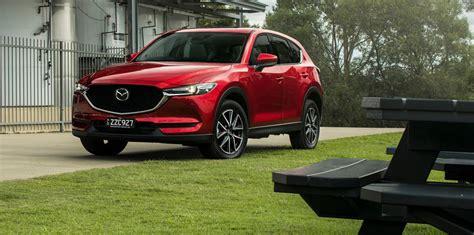 mazda car range australia australia s top suv brands