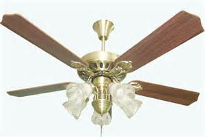 fancy fans fancy ceiling fans with lights cernel designs