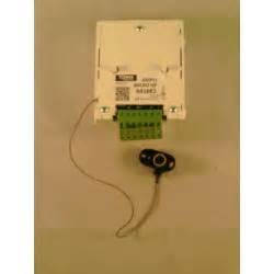 acet intercom wiring diagram 28 wiring diagram images