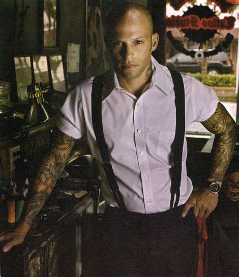 tattoo ink used by ami james the daily hotness ami james but i digress