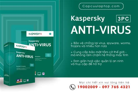 Kaspersky Anti Virus 3pc kaspersky anti virus 3pc capcuulaptop