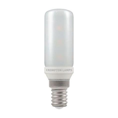 Fluorescent Led 5280 electronic ballast light bulb holder lighting nl c co uk