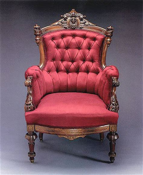 victorian armchair styles 301 moved permanently