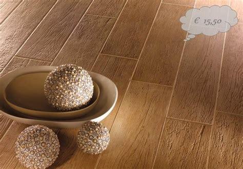 pavimenti simili al parquet vendita gres porcellanato effetto legno ceramica sassuolo