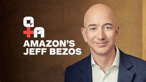 amazon ceo amazon prime day ceo jeff bezos on hollywood plans