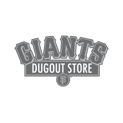 San Francisco Giants Gift Cards - san francisco giants dugout store at westfield valley fair fashion sports fitness