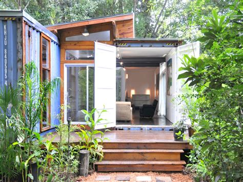 container home design kit 28 images shipping container underground shipping container home plans