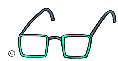 glass cartoon cartoon glasses www pixshark com images galleries with