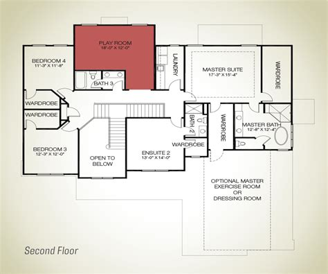 u build it floor plans u build it floor plans grapholite floor plans screenshot