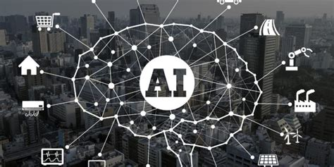 motion ai easily create artificial gartner says by 2020 artificial intelligence ai will create more than it is reducing