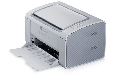Printer Laser Samsung Ml samsung ml 2161 laser printer 40 dealshut