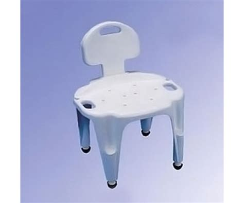 carex bath and shower seat shower seat shower stool shower chair