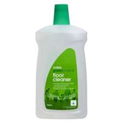 coles house insurance review coles green choice floor cleaner reviews productreview com au
