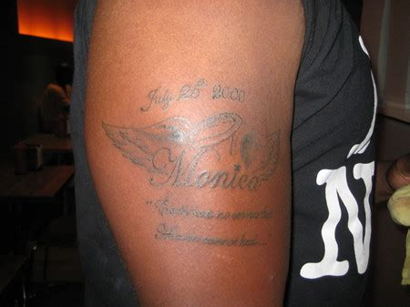creole tattoo designs instrastin tattoos
